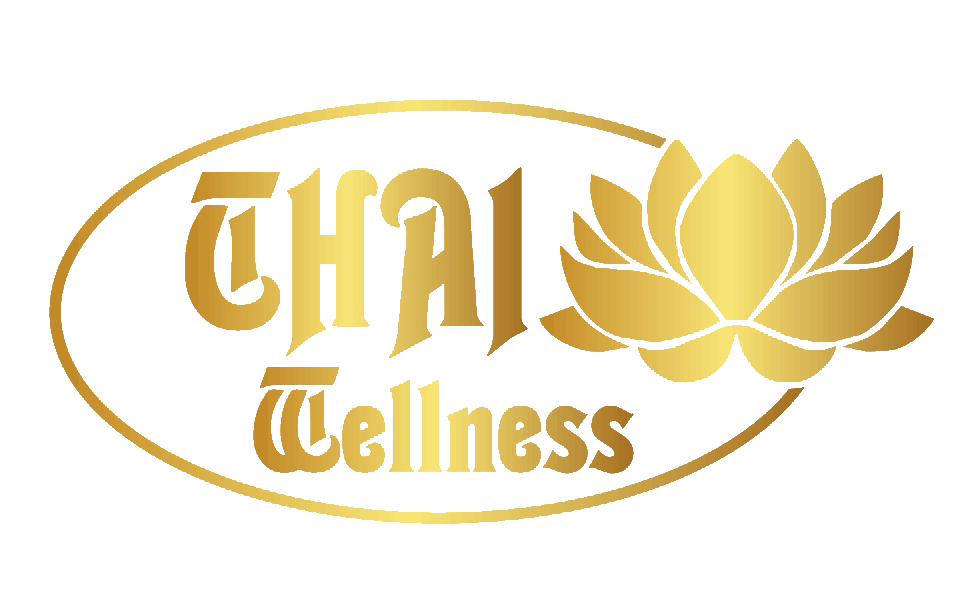 Thai Wellness Jena